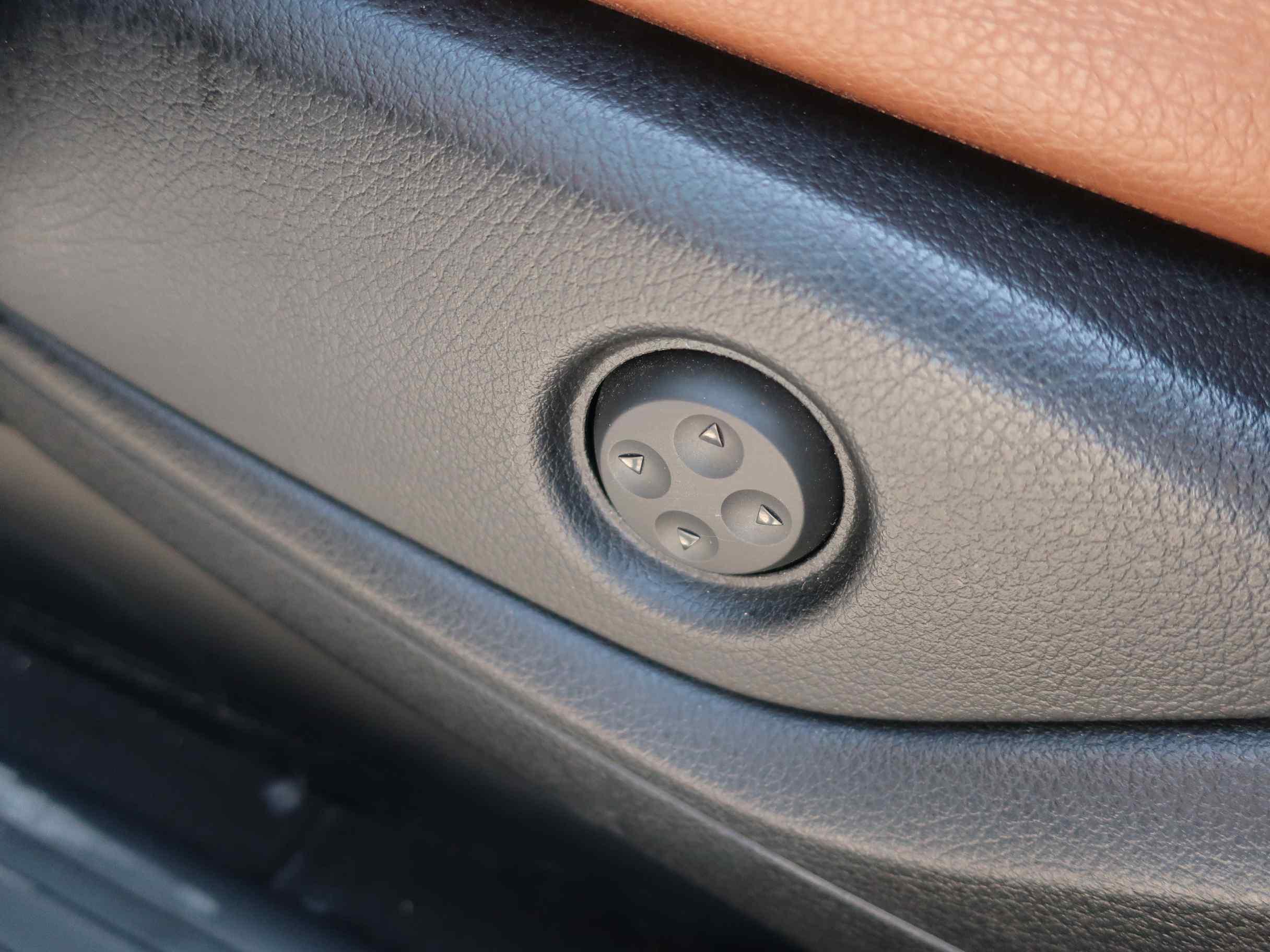 Mercedes GLE 350d 4Matic Exclusive