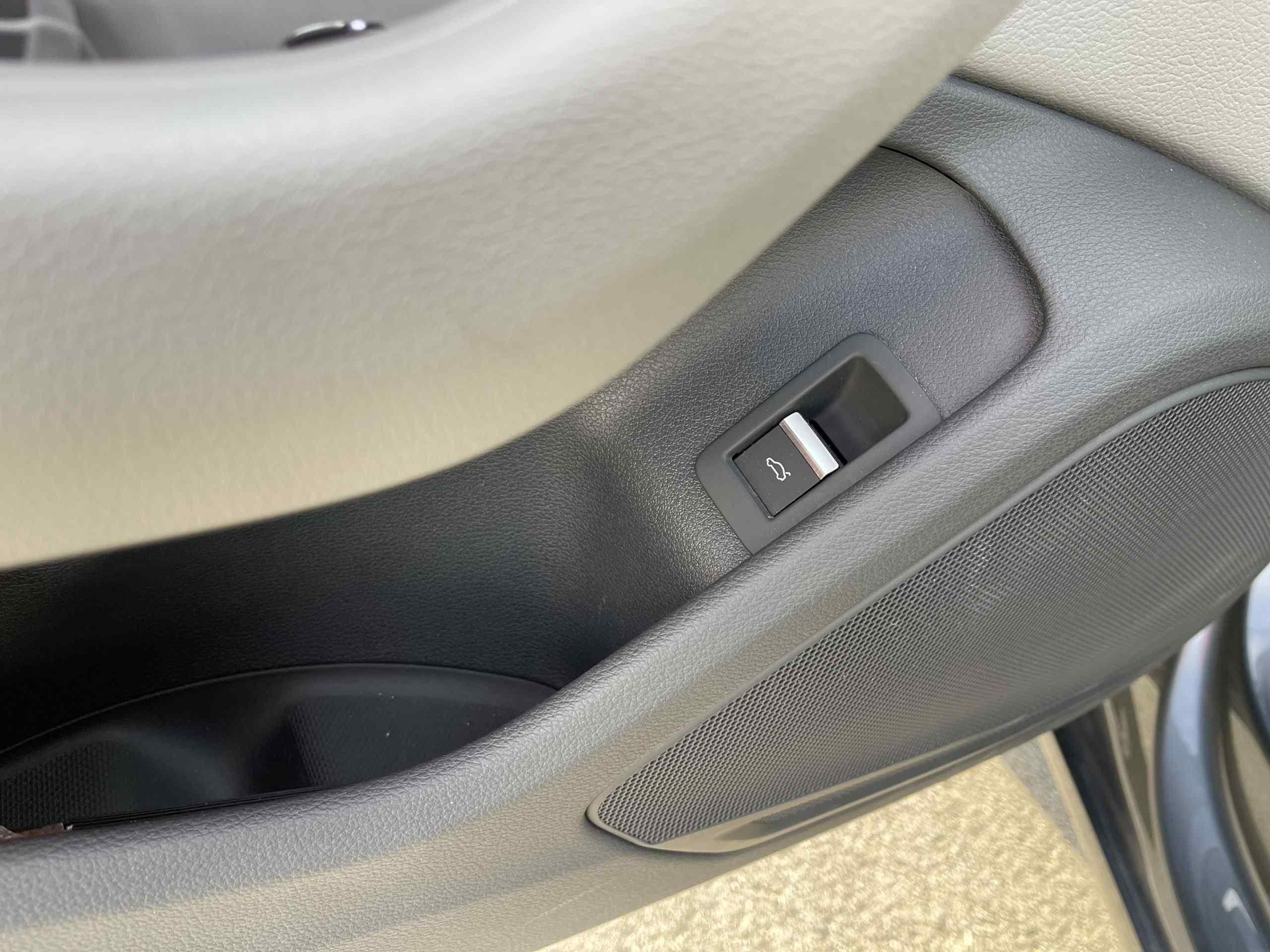 Audi A4 Avant sport 3.0 TDI Quattro tiptronic